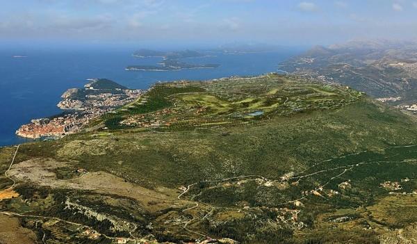 Golf Park Dubrovnik uvijek u skladu sa svim zakonima…