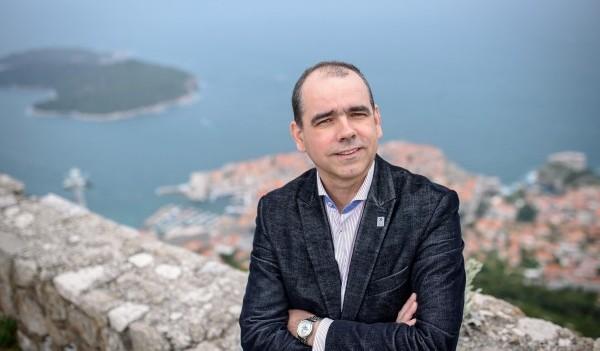 Leo Penović, voditelj projekta - o izazovima izgradnje…